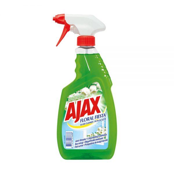 Płyn Ajax Floral Fiesta