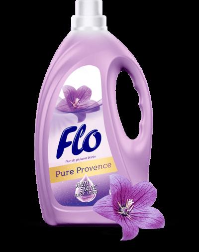 Płyn Flo Pure Provence