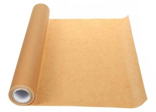 Papier Gratka 6m