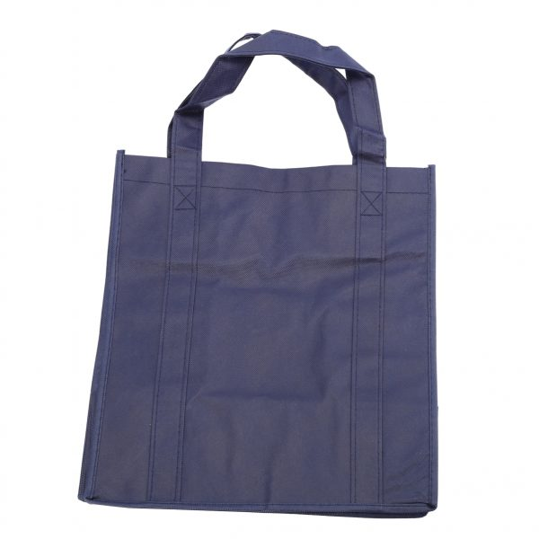 Torba Ravi Dark Blue