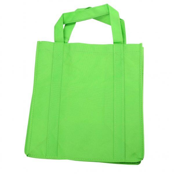 Torba Ravi Light Green
