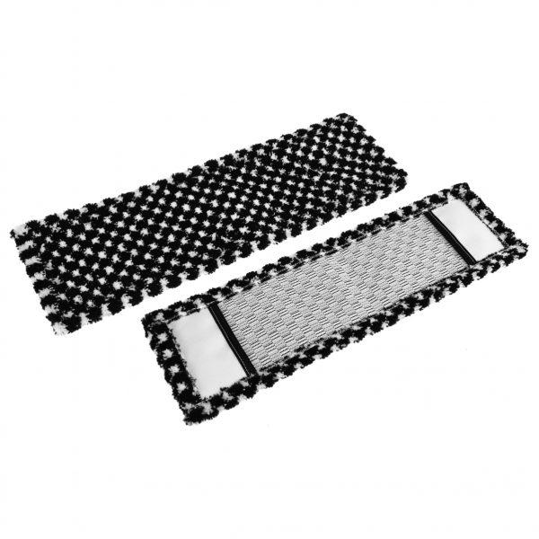 Ravi Mop Black&White zapas