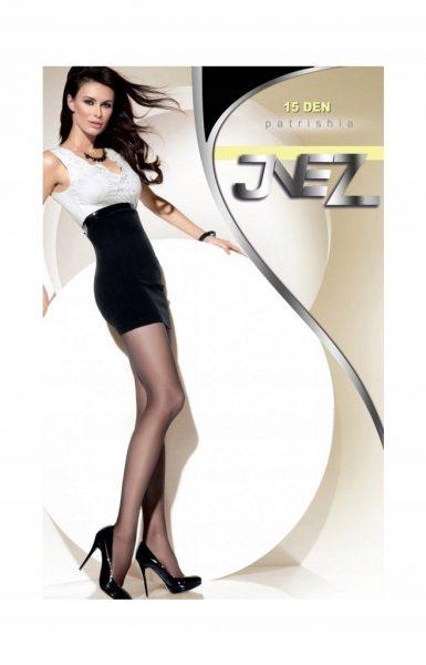 Rajstopy Inez 3-M Beige
